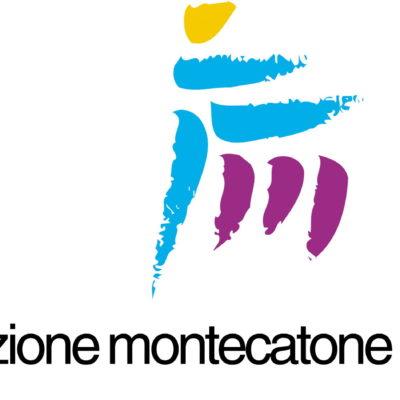 12.2007 Fondazione Montecatone 2007
