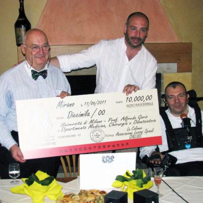 06.2011 Contributo Prof. Gorio 2011